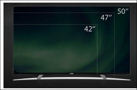购买电视的十大注意事项,你应该先了解一下
