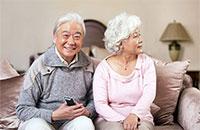 给父母买什么电视好?经济实惠智能电视推荐