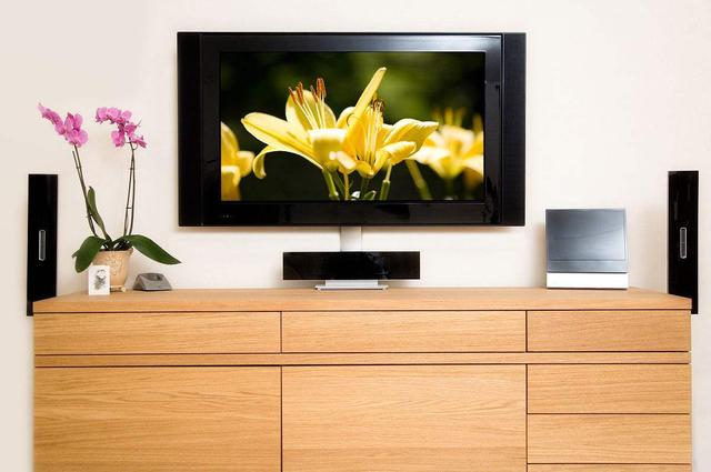 不容错过的3款提高客厅颜值的康佳电视