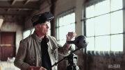 VR 视频拍摄利器,GoPro Omni VR