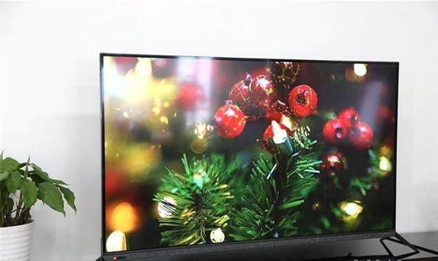 防蓝光护眼智能电视首选:酷开55A3电视深度评测 !