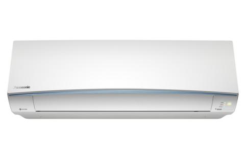 内外兼修提升家居品质 松下UE新品空调成家装新宠