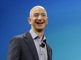 矛盾与压力:亚马逊推触摸屏Echo的变性之危?