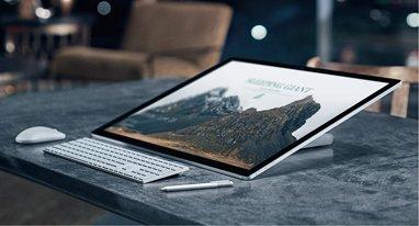 微软Surface键鼠登陆国内 全套购买要花1176元