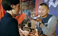 谷歌称语音识别是下一个机会,尤其在发展中国家