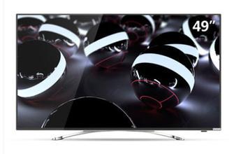 酷开电视5.0系统可以作为个人热点你知道吗?