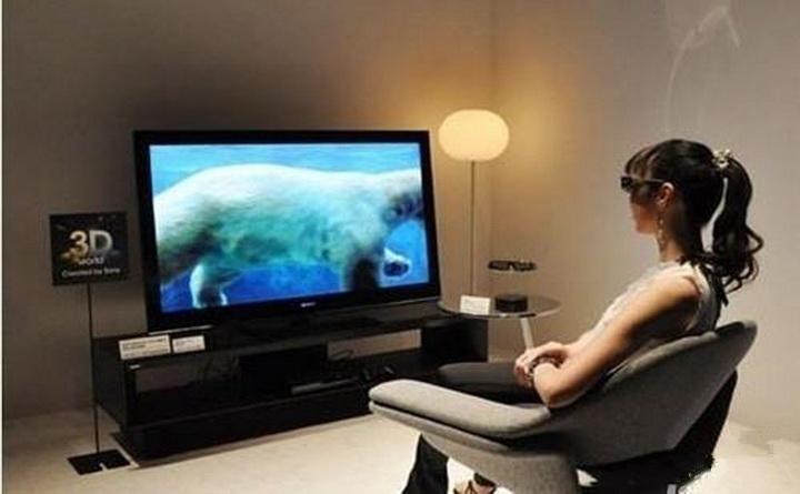 好的电视如何选?可以看看这篇导购