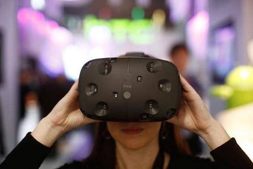 VR泡沫破灭 周鸿祎一针见血指出原因