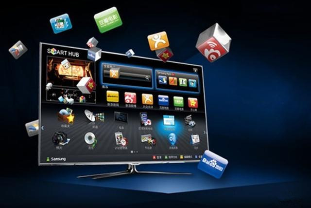 2000元左右的智能电视哪个好?