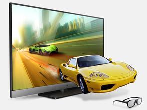 智能电视怎么连网?几种方式轻松搞定