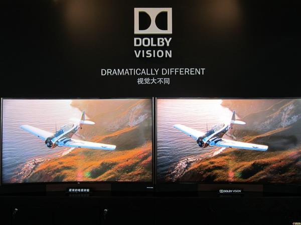 HDR为什么火?有哪些电视品牌使用?