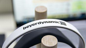 古典真好听—beyerdynamic 拜亚动力 DT235 耳机 开箱听感小叙