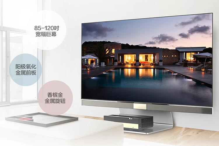 电视屏幕真的越大越好吗?