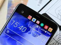 HTC U Ultra评测:创意双屏大赞,国行也不缩水