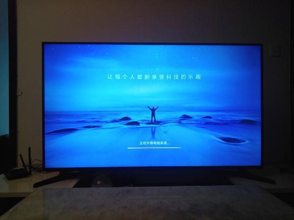 小米电视4a怎么样值不值得买?小米电视4a深度体验评测