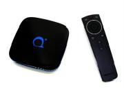 创维盒子Q+试用评测 搭载腾讯资源平台