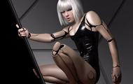 坏消息!你的性爱机器人可能被黑客控制伤害你