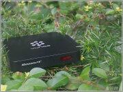 这款电视盒,将64位芯片OTT盒子带入百元时代里程