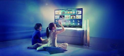 智能电视上有哪些操作系统?