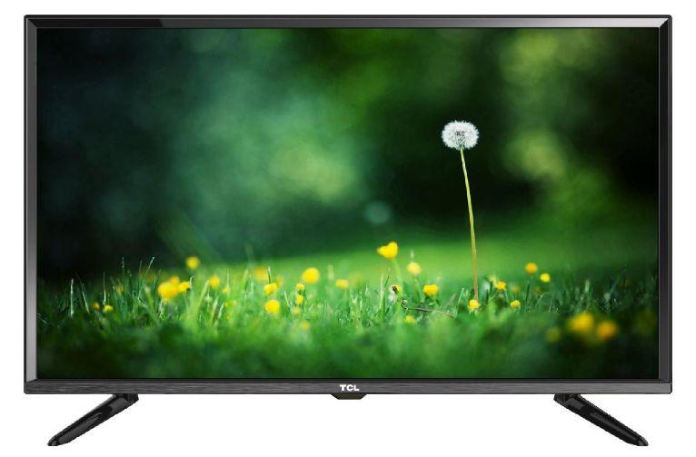 TCL电视安装软件教程