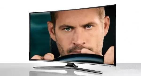 最受欧美用户青睐的15款最佳电视