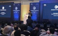 2017亚马逊人工智能奖公布:他们的AI有什么不同?