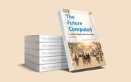 微软:AI的民主化相对薄弱 加强道理伦理建设是关键
