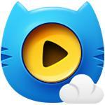 电视上又一主力应用洗白:电视猫正式升级为云视听moretv!