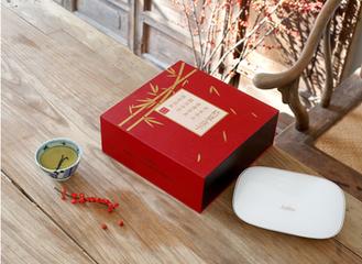 桔豆盒子J1+增强版亮点功能 一键呼救解析