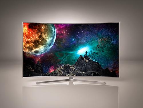 智能液晶电视的故障有哪些?如何维修?