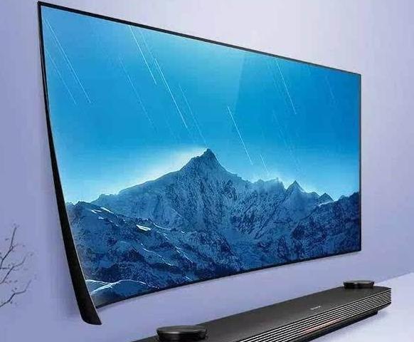 智能电视越薄越好吗?超薄电视优缺点对比分析