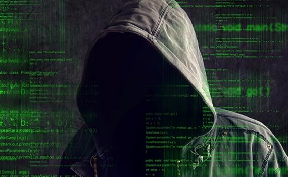 你家中的智能电视 可能被黑客盯上了