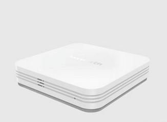 创维T1盒子通过U盘安装第三方视频直播