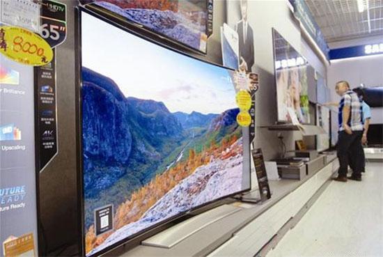 不止中国!全球三大液晶电视市场均涨价