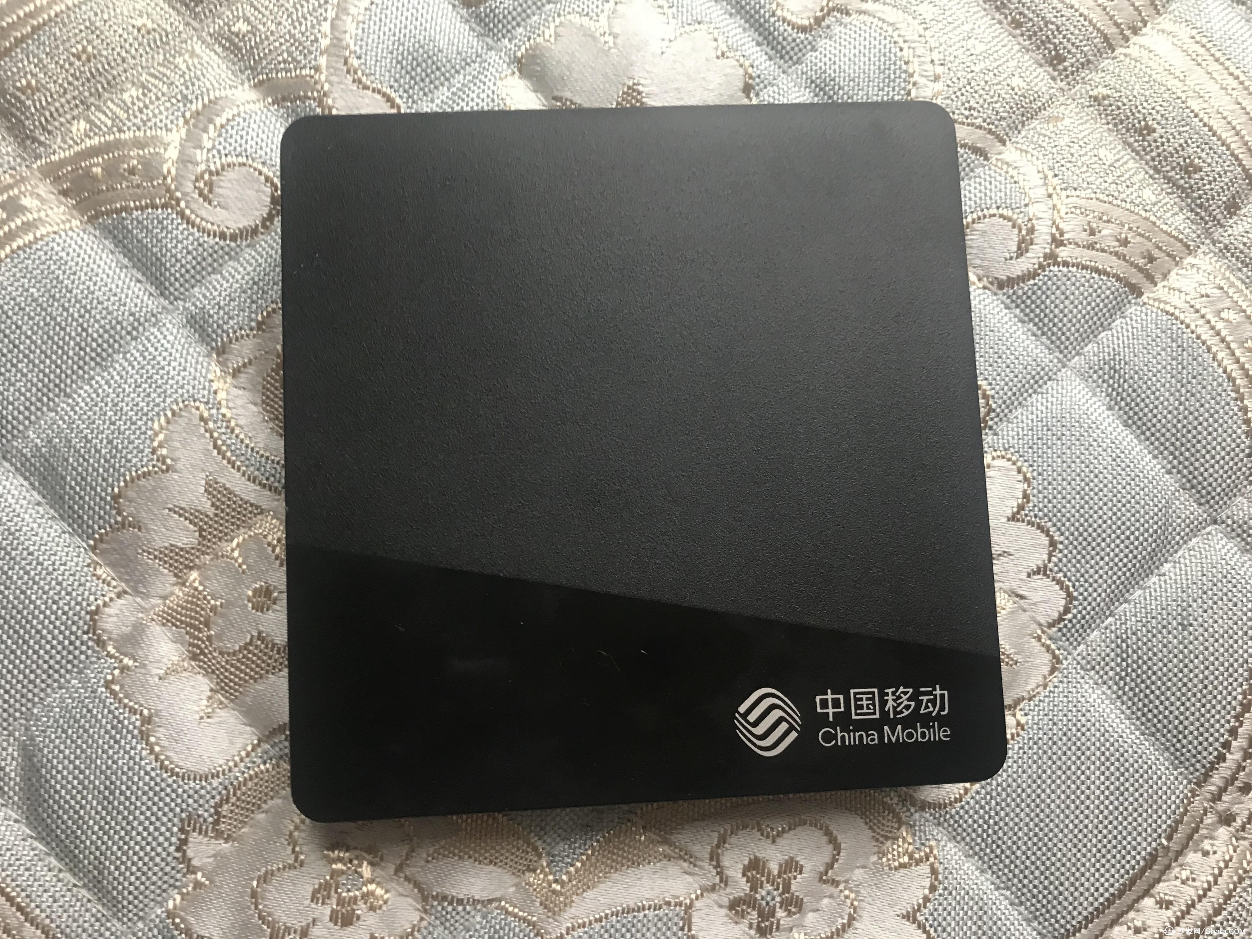 魔百盒M301h等3798mv300盒子固件及刷機教程
