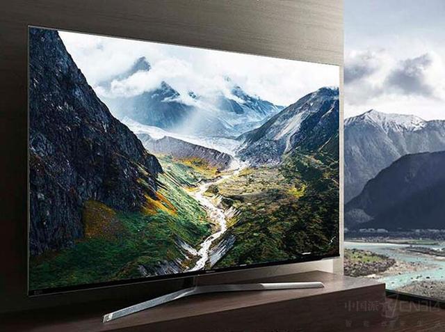 索尼VS海信!同为55英寸4K客厅电视,谁更值得买?