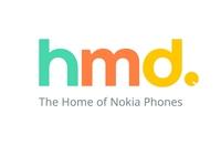 富士康代工 诺基亚携手HMD回归中国市场