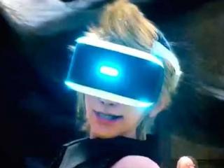 《最终幻想15》特别篇将不会登陆PSVR