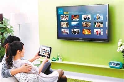 智能电视不能看直播怎么办? 最好用直播软件推荐