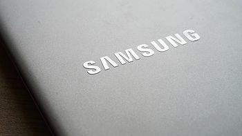 颜值高,性能强——晒晒我的第一台超极本 SAMSUNG 三星 NP900X5L-K01