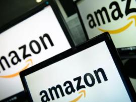 亚马逊宣布将推出网站翻译服务 挑战谷歌