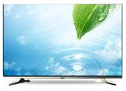 长虹UD55D6000i电视评测:颜值高 清晰度好 4K普及神兵