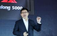 """MWC亮点前瞻: 厂商纷纷""""秀肌肉"""" 全球冲刺5G时代"""