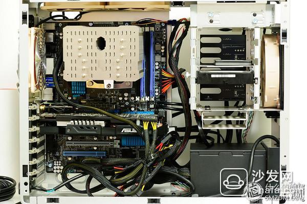 电路板 600_399