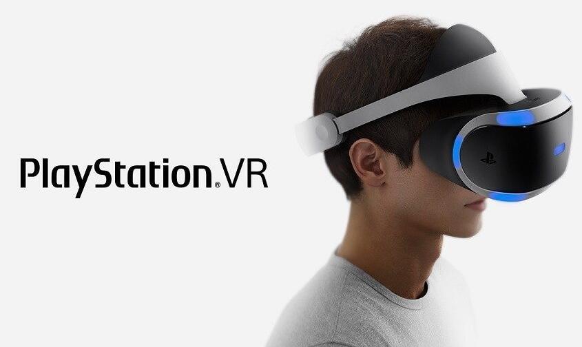 """索尼申请""""Sonic Surf VR""""商标,与音频相关"""