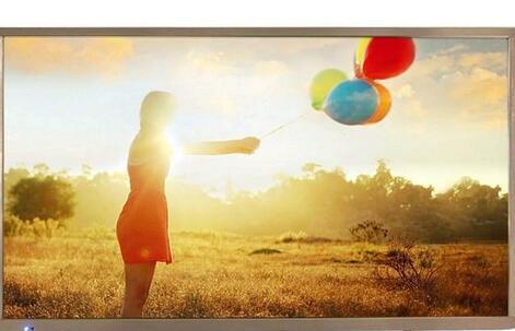 70寸液晶电视推荐,液晶电视保养方法