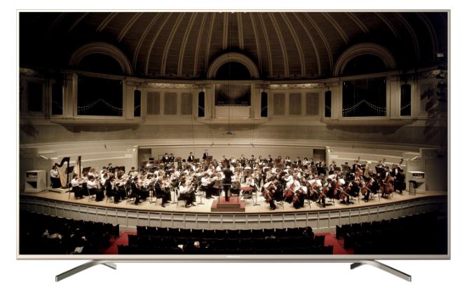 60吋电视选购攻略 海信MU7000世界观系列推荐