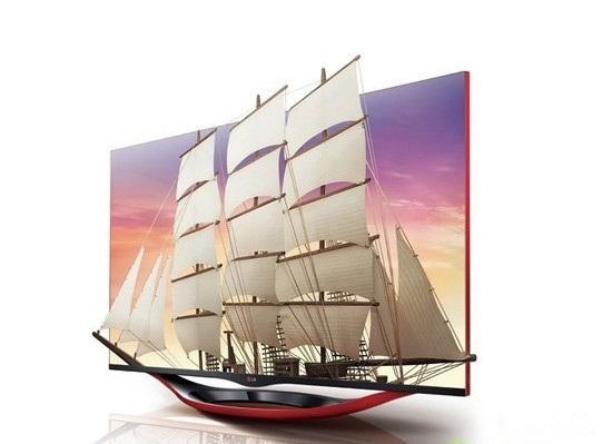 微鲸电视新品W49F即将发售 要打价格战