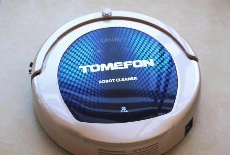 哪款扫地机器人清洁力最强,大牌扫地机器人评测