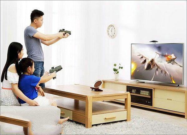 2017年55寸电视哪款好 六款4K机型对比